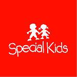 Special Kids Logo